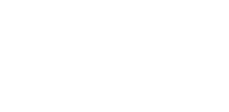 Western Slope Materials logo